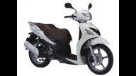 Moto - News: Suzuki SIXteen