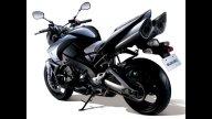 Moto - News: Suzuki B-King