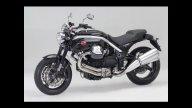 Moto - Gallery: Moto Guzzi Griso 8v
