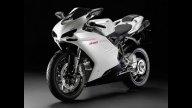 Moto - News: Ducati 848