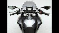 Moto - News: Moto Morini Granpasso