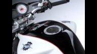 Moto - News: MV Agusta Brutale Hydrogen