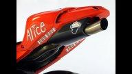 Moto - News: Ducati Desmosedici GP8