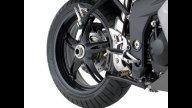 Moto - News: Triumph Sprint ST