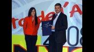 Moto - News: Aprilia RS 125: l'imbattibile!