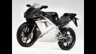Moto - News: Cagiva Mito SP525