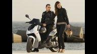 Moto - News: Derbi Rambla