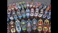 Moto - News: Guardate che Gruppo!