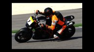 Moto - News: Schumacher a Misano...