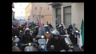 Moto - News: Vespa World Days '08