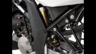Moto - Test: Aprilia RX - SX 125 - TEST