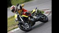 Moto - News: Derbi Senda DRD EVO 50 SM