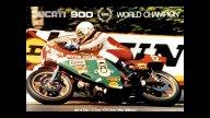 Moto - News: Ducati al TT 2008