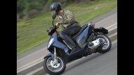 Moto - Test: Aprilia Sportcity ONE - TEST