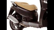 Moto - News: Piaggio Carnaby 250 i.e.