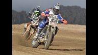 "Moto - News: Aprilia domina la ""Pikes"""