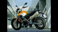 Moto - News: BMW G 650 X Country