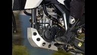 Moto - News: Derbi Terra Adventure 125