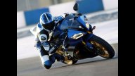 Moto - News: Yamaha Fest 2008