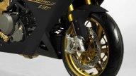 Moto - News: Bimota DB5 Borsalino