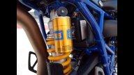 Moto - Test: BMW HP2 Sport - TEST