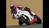 Moto - News: Bye Bye Craig Jones