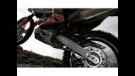 Moto - News: KTM 690 Enduro R