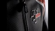 Moto - News: Alpinestars - MotoGP