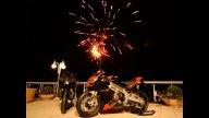 Moto - News: Aprilia RSV4 - VIDEO