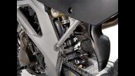 Moto - News: Aprilia RXV 2009