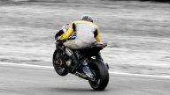 Moto - News: BMW S 1000 RR stradale