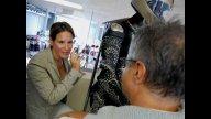 Moto - News: Dainese collezione 2009