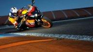 Moto - News: Honda CBR 1000 RR 2009