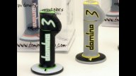Moto - News: Manopole Domino Experience 3