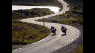 Moto - News: Raduno Twin by KTM