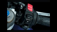 Moto - News: Suzuki GSX-R 600 - 750 K9