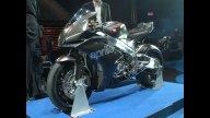 Moto - Gallery: Aprilia RSV4 SBK