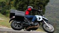 Moto - Test: BMW F 650 GS - TEST