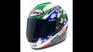 Moto - News: Casco Suomy Vandal Special Edition