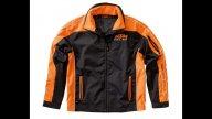Moto - News: Collezione KTM 2009