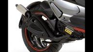 Moto - News: Gilera Runner SP Simoncelli Replica
