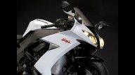 Moto - News: Kawasaki ZX-10R 2009