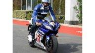 Moto - News: Le moto di Marco Materazzi