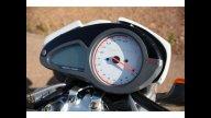 Moto - News: MV Agusta Bestiale