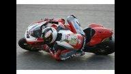 Moto - News: MV Agusta e Scassa Campioni Italiani SBK