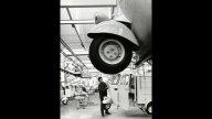 Moto - News: 60 anni di APE Piaggio