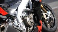 Moto - News: Aprilia RSV4 Factory