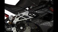 Moto - News: Bimota DB7 Oronero