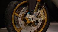 Moto - News: Gilera GP 850 Corsa