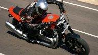 Moto - News: Harley Davidson XR 1200